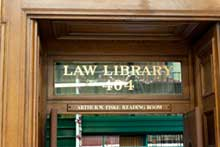 LawLibrary1_sm
