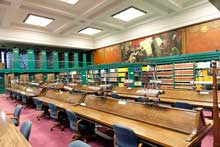 LawLibrary2_sm